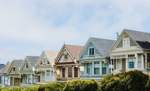 This Real Estate Brokerage is Changing Its Industry. Here's What Your Business Can Learn from It