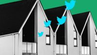 Twitter will let employees work from home permanently. Will other companies follow?