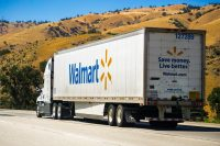Walmart's two-hour Express Delivery is coming to thousands of stores