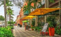 When the COVID is Past – Let's go to Naples Florida