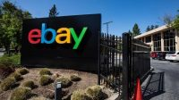 eBay, Analysts, Publishers Start To See Increase in Performance