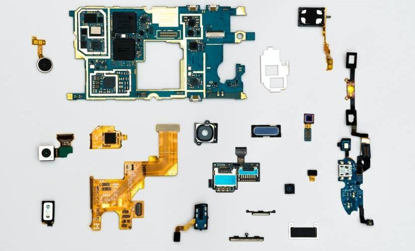 IoT Hardware Product Development: How-To | DeviceDaily.com