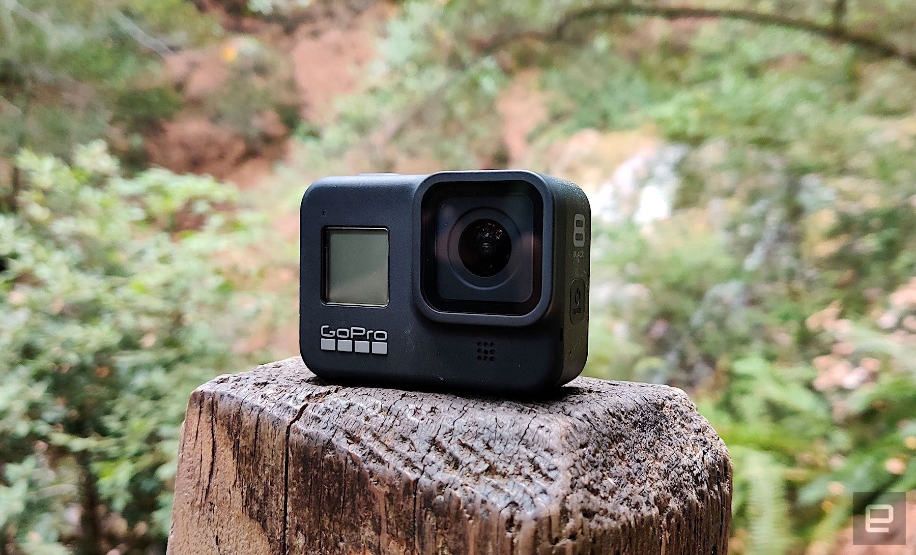 GoPro Labs gives users access to experimental features | DeviceDaily.com