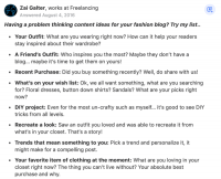 How to Use Quora in Your Marketing Strategy: 3 Tips