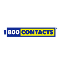 1-800 Contacts Settlement Over Search Ads Moves Forward