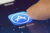 Basecamp CEO says Apple App Store issue is about 'absence of choice'