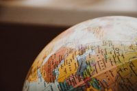 12 Things to Consider When Expanding Your Business Internationally