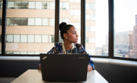 5 Benefits Attracting Tech Talent to Your Startup