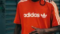 Adidas pledges to hire more black and Latinx workers in the U.S.