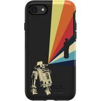 All Otterbox Star Wars cases are 20 percent off today only