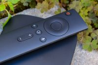 Android TV may soon recognize your exact voice