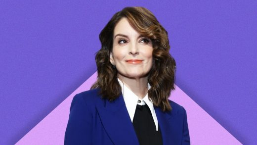 At Tina Fey's request, '30 Rock' is the latest show to pull its blackface episodes