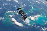 Australia aims to launch locally-made hybrid rockets by 2022