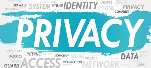 Broadband Industry Fights To Block 'Outlier' Privacy Law