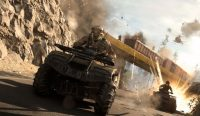 'Call of Duty: Warzone' season four adds random mid-match twists