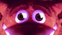 'Crash Bandicoot 4' will be revealed tomorrow at 11AM ET
