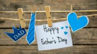 Create Father's Day Search Strategies Before It's Too Late
