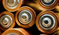 Ditch Batteries, Save the Planet with Smart Systems