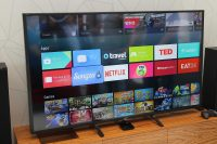 Google Creates Tools, Dedicated TV Marketplace As Streaming Booms