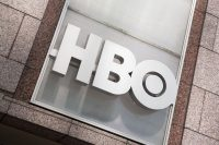 HBO 'Go' and 'Now' names are going away, leaving just HBO and HBO Max