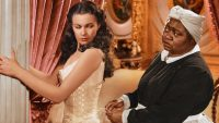 HBO Max pulls 'Gone with the Wind' for its romanticized depiction of slavery