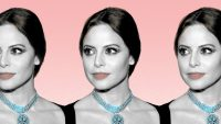 It's the end of an era for #Girlboss as founder and CEO Sophia Amoruso steps down