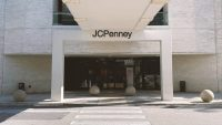 J.C. Penny store closures: A list of all 154 stores closing