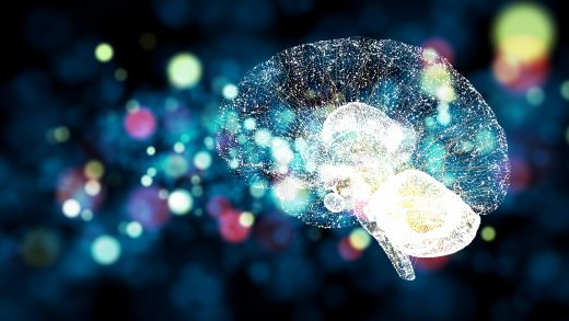 MIT fit tens of thousands of artificial brain synapses on a single chip