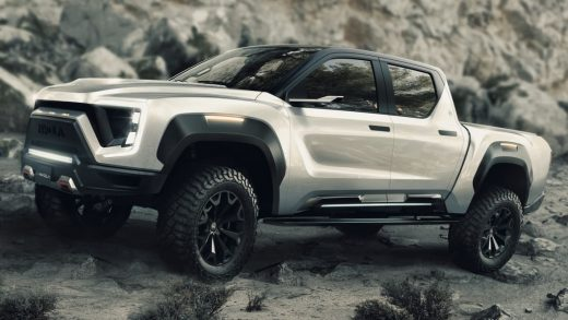 Nikola Motor Company: 7 things to know about the rising Tesla competitor