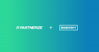 Partnerize Acquires BrandVerity, Gains Brand Safety, Compliance To Reimagine Performance
