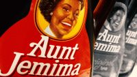 PepsiCo is retiring the Aunt Jemima brand—and it's about damn time