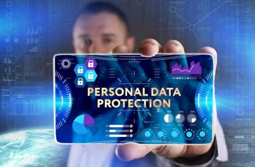 Publicly Available Data Is Personal, French Data Authority Rules