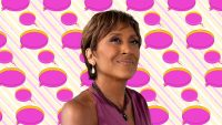 Robin Roberts's new MasterClass will help you nail a job interview and master public speaking
