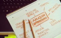 Should Amazon Sellers Go for Amazon PPC Campaign in this Pandemic?