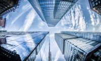 Smart Cities in the Future: Visions of What's Possible