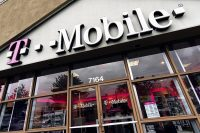 T-Mobile asks California to soften 5G, job conditions for Sprint merger