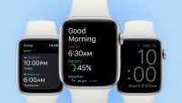 The Apple Watch is finally becoming a sleep tracker