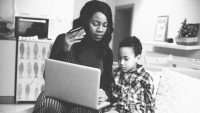 The economic insecurity of Black breadwinner moms affects us all