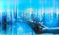 Top 10 Greatest AI Trends in Business 2020