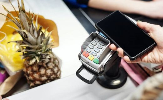 Top 6 E-Wallet Technology Trends to Look for in 2020
