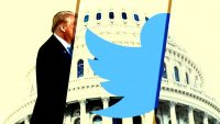 Trump vs. Twitter: Is there a silver lining in the Section 230 fight?