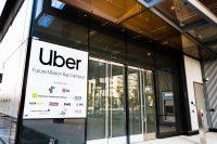 Uber, Lyft drivers are employees according to California regulator