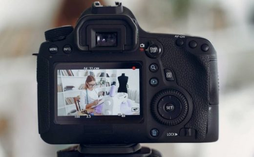 Using Video to Build Consumer Trust in Your Startup