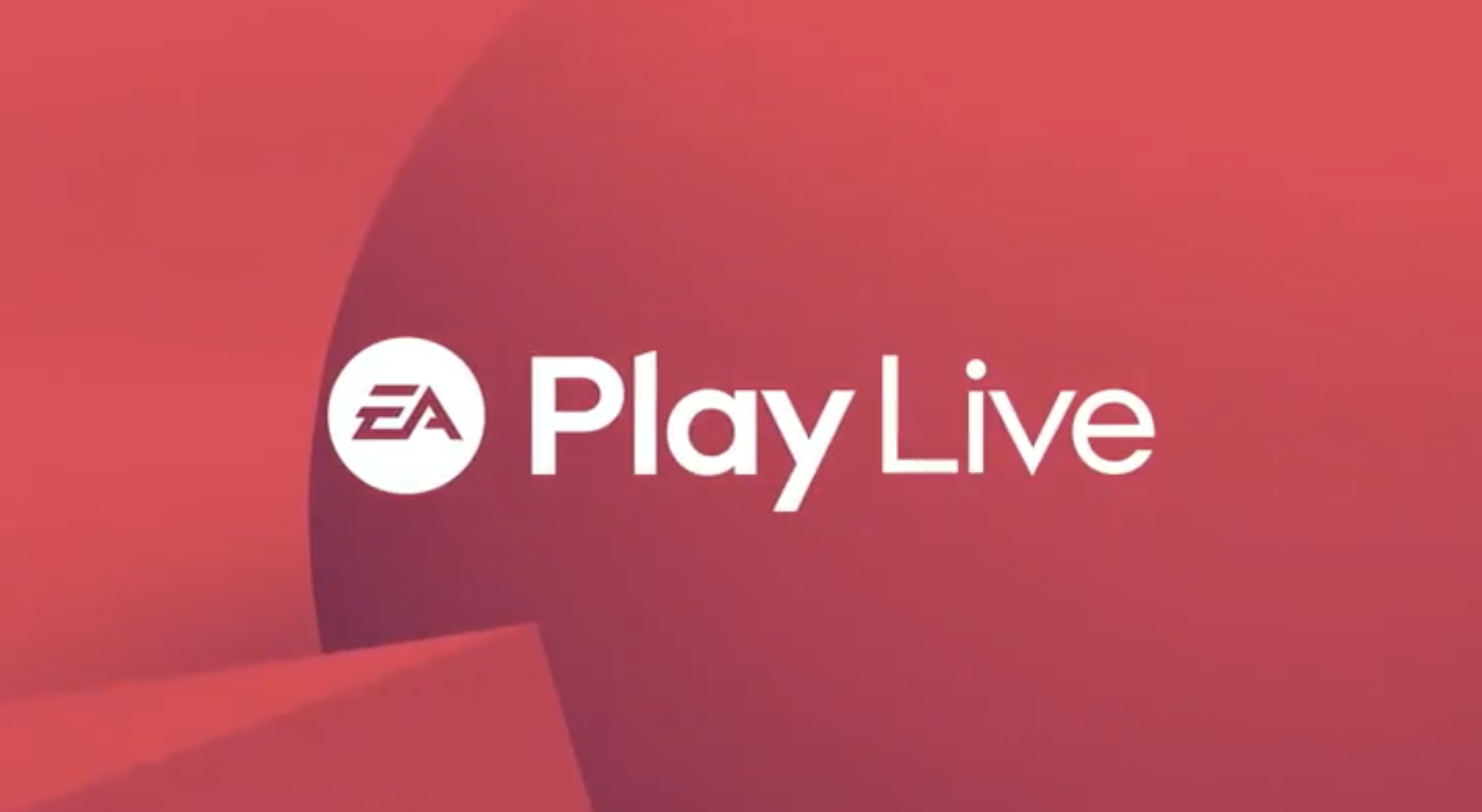 Watch EA Play Live with us starting at 6:40PM ET | DeviceDaily.com