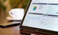 Website Traffic Will Become a Defining Metric for Success (Post COVID-19)