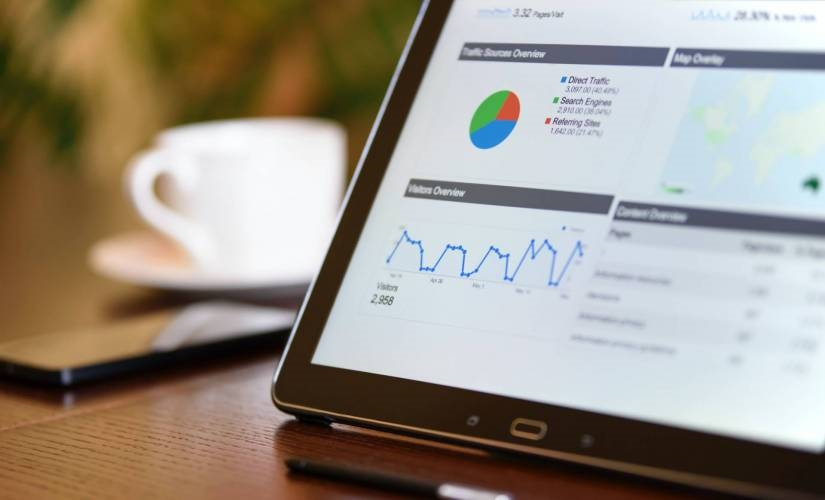 Website Traffic Will Become a Defining Metric for Success (Post COVID-19)   DeviceDaily.com