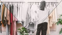Why Long Tall Sally closing down is especially disastrous for tall women
