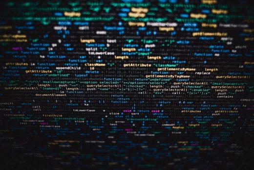 Why The Future of Custom Software Development Won't Be Custom