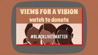 YouTubers are creating monetized videos about racial justice so you can donate to BLM by streaming