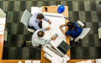 Effective Tips to Ensure Project Management Success